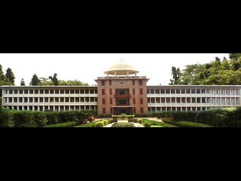 Thiagarajar College History - 1949 | Karu Muthu | Thekkur | Nagarathar | Madurai | Chettinad