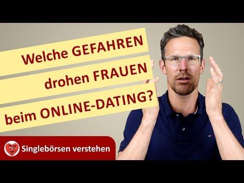 online dating vergleich schweiz