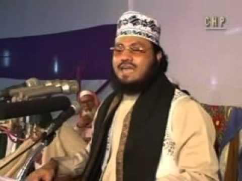 Bangla Waz Rafiq Bin Saydi