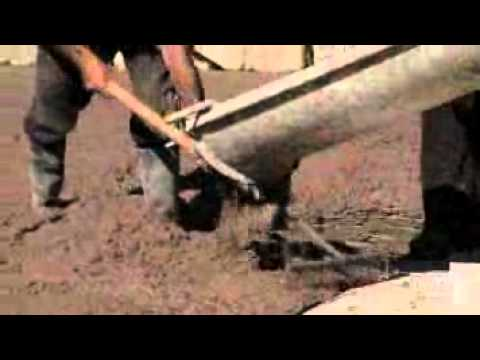 Concrete Trimmings In Oakville, ON - Goldbook.ca