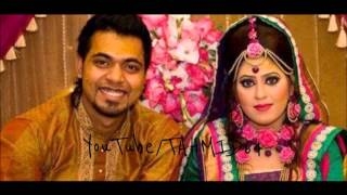 Bangla New Song April 2013 - Manena Mon (HD) by Arfin Rumey,Keya