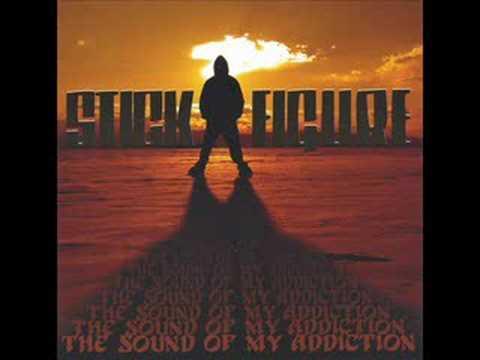 stick-figure-walk-of-life-reggae-music-herostyle