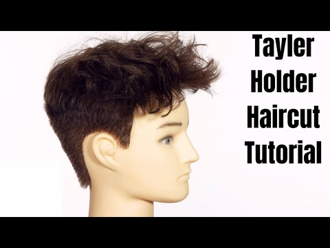 The Best Hair Hack Thesalonguy Youtube