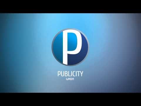 PUBLICITY GmbH