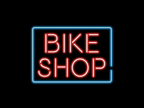 Bike Shop: Consumer Direct, Carbon vs. Aluminum, 2017 Bible