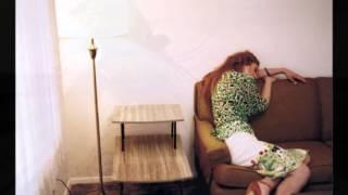 Tori Amos - Seaside Live
