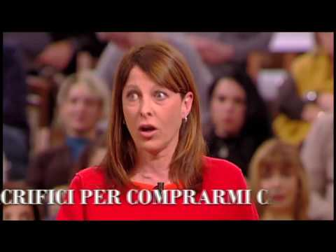 Forum canale 5......