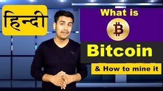 Bitcoin CryptoCurrency Trading (Billionaire Advice) Make Money Online Today