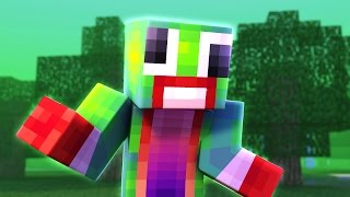 the purge the unspeakablegaming gas 15 minecraft roleplay