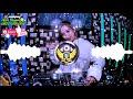 Dj Sungeku Wala Tanro Breakbeat   Mp3 - Mp4 Download
