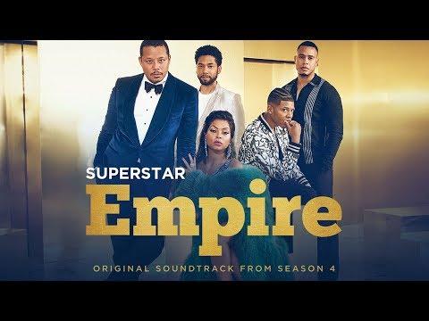 Superstar Full   Season 4  EMPIRE