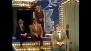 Video Olsenbande in der DDR - Nacht der Prominenten 1982 download MP3, 3GP, MP4, WEBM, AVI, FLV Oktober 2018