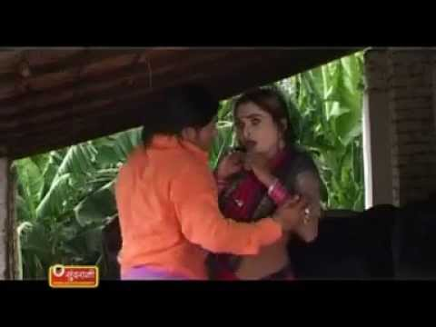 Shas Aabad Paisha Wali - Mor Ye Wo Deewani - Alka Chandrakar - Chhattisgarhi Song