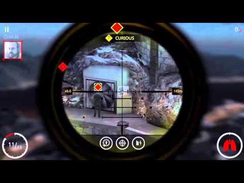 hitman sniper how to kill a guard using the fan Fuse Box Kill In Hitman Sniper fuse box kill in hitman sniper wiring