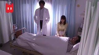 YUKIKO SUO cô vợ thương chồng the love wife