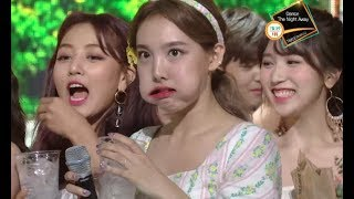 Download just nayeon things | #HappyNayeonDay Mp3 and Videos