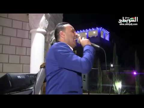 دحية يلي بتحب النعنع الفنان حسين السويطي حفلة محمود ابو عرة عقابا تسجيلات السويطي