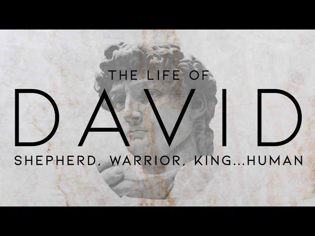 The Life of David | Ep. 2 |