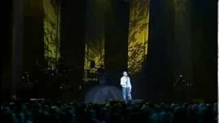 David Essex - Silver Dream Machine - The Secret Tour Live (2009)