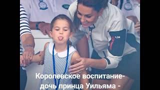 Алла Вербер , Александр Ревва,Девид Бекхэм,Рикки Мартин и др. из Instagram