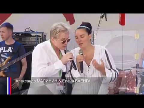 Закулисье Славянского базара 17.07.2018/Шансон ТВ