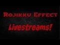 Doa5lr stream 2 7 17 featuring rojikku hoodless mp3