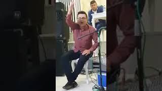TANER OLGUN  - YORMA BENİ DÜNYA