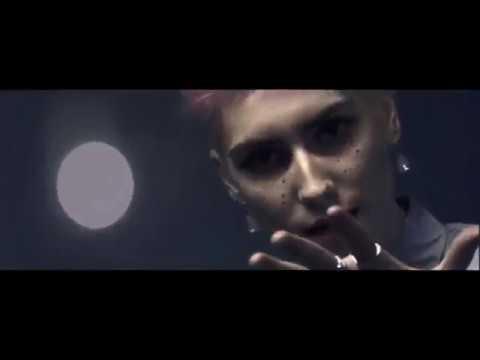 Cassiøpeia - Better ft. Boi-1da, KILLY (Unofficial Music Video)