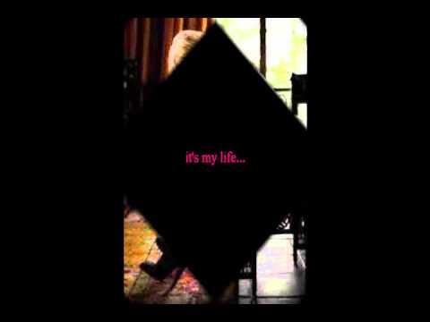 My Life - Dido w/ lyrics