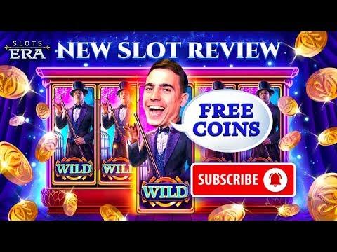 hotels near kamloops casino Slot Machine