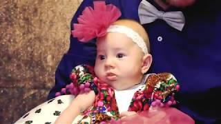 Best Moments botez Sofia Maria
