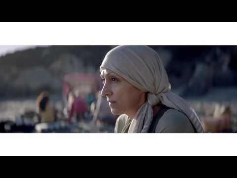 City of Hope TV Commercial
