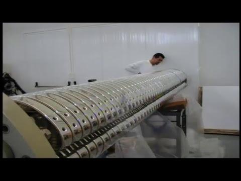 TL/OSL Dr. Morthekai & Dr. Nawaj Ali from YouTube · Duration:  26 minutes 36 seconds