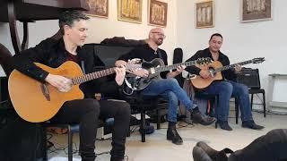 Digmon Roovers,  Jan Kuiper,  Paulus Schäfer,  Wetsinge  17 maart 2019