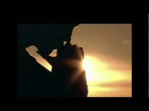 lagu rock cinta abadi-kasawari(ketuhanan)