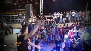 دحية العمال مالكم غير الله  | محمد ابو الكايد| mohmmad Abu Alkayed  HD
