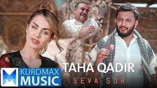 Taha Qadir - Seva Sor (تەها قادر - سێڤا سۆر)