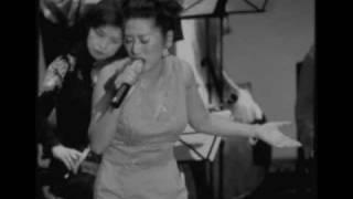 忘却(oblivion) 加藤順子(Junko Kato) アストル・ピアソラ(Astor Piazzolla)