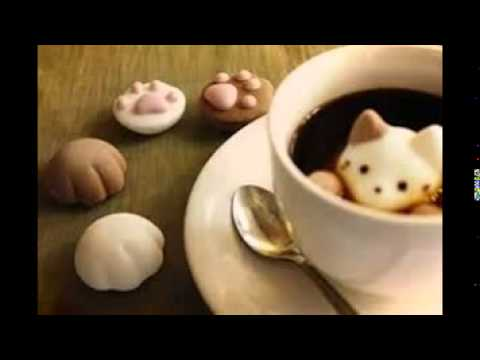 Cute Japanese Pet Names - YouTube