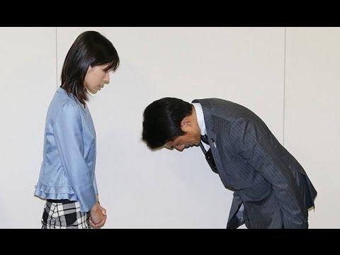 セクハラやじ問題、鈴木都議「心からおわび」=議員辞職は否定