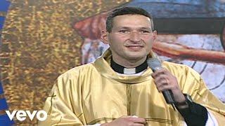 Padre Marcelo Rossi - Jesus Cristo (Ao Vivo)