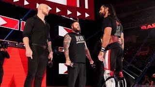 WINC Podcast (6/10): WWE RAW Review With Matt Morgan, Firefly Fun House, AEW Fyter Fest