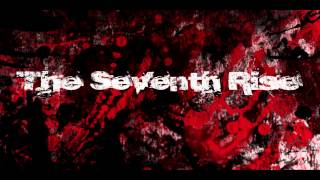 The Seventh Rise - E.T ( Katy Perry Metal/Post-Hardcore cover )