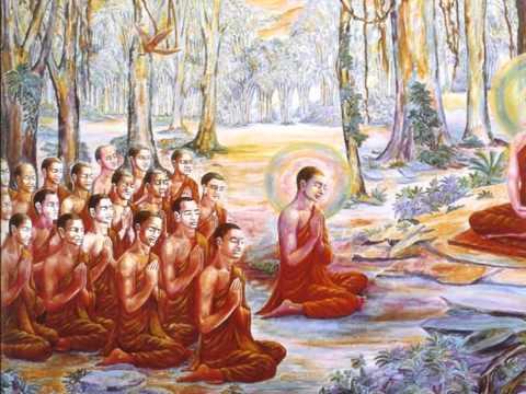 Lao Song   koumjing  Phomma Phimmasone