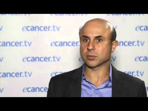 Preventive measures and immunology in head and neck cancer