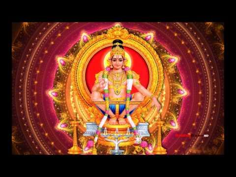 swamiye ayyappo ayyappo swamiye l sabarimala padayathra l swamiye ayyappo ayyappo swamiye