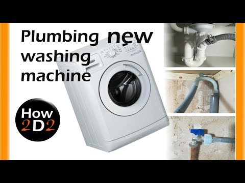 new-washing-machine-plumbing-installation-water-supply-and-waste