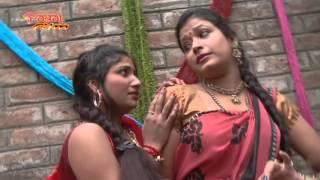 Bhojpuri hot hd videos