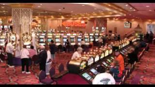 Play Miami And Las Vegas