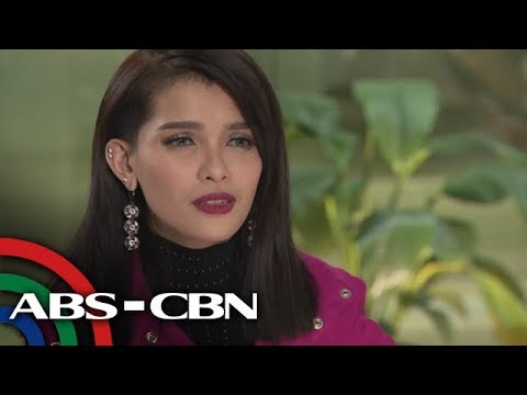 Rated K: One-on-one with KZ Tandingan